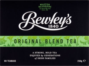 Bewley's Original Blend Tea