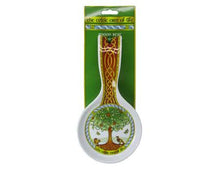 Tree of Life Kitchen Accessories