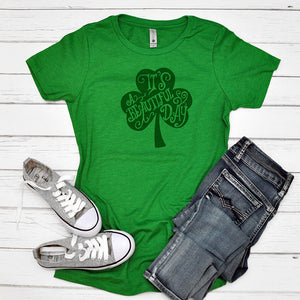 Eire Wear Tee Shirt Club