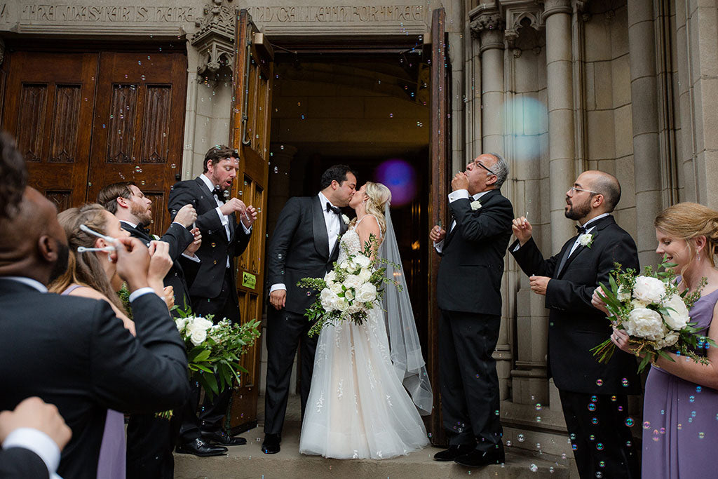 Rebecca Ickes Questions to Ask a Wedding Photographer