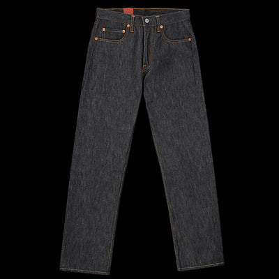 Levi's Vintage Clothing - 1966 501 Rigid