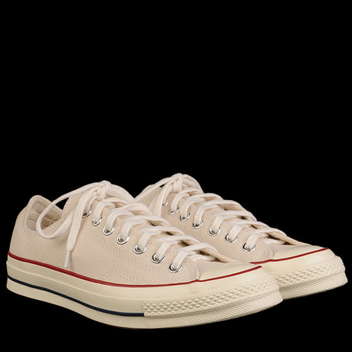 All Star 70 OX in Parchment