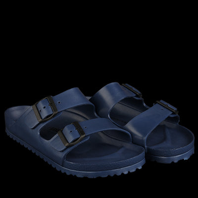 Birkenstock - Arizona EVA in Navy