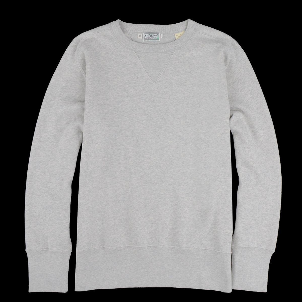 9e975973 Bay Meadows Sweatshirt in Oatmeal Mele