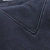 Levi's Vintage Clothing - Bay Meadows Sweatshirt in Black