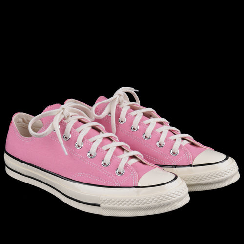 Chuck Taylor All Star 70 Ox in Chateau Rose