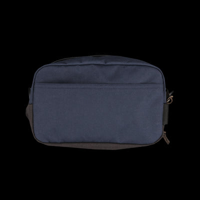 Filson - Travel Pack in Navy