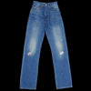 Levi's Vintage Clothing - 1950s 701 Jean in Salida