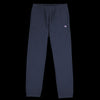 Champion Reverse Weave - Sweatpant in Navy