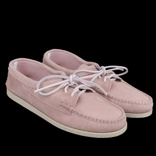 Camp Sole Blucher in Orchid