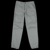 Blurhms - Light Herringbone Field Pant in Khaki