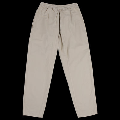 Prospective Flow - Karusan Pant in Natural