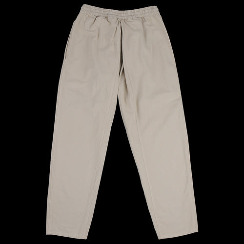 Karusan Pant in Natural