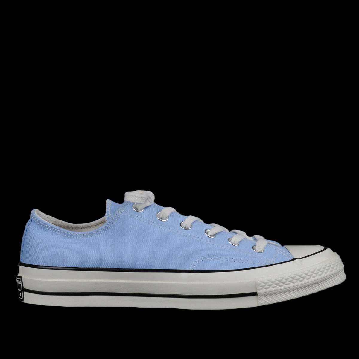 Converse - Chuck Taylor All Star 70 Ox in Blue Chill - UNIONMADE 3493e48e3