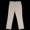 Max 'N Chester - Luke Pant in Tan