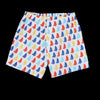 Gitman Vintage - Boxer Short in Polar Bears Multi