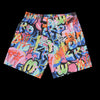 Gitman Vintage - Boxer Short in Tag, You're It!