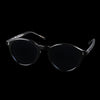 New.Eyewear - Celler-J in Black