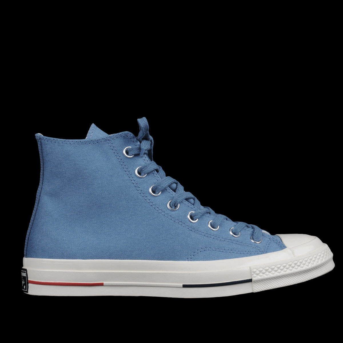 185bf97610ac Converse - Chuck Taylor All Star 70 Hi in Aegean Storm - UNIONMADE