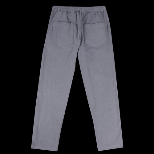 Polecat Pant in Plum Grey