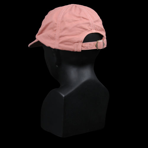 Katsuragi Cotton Kola Cap in Pink