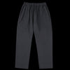 Studio Nicholson - Breath Pant in Black