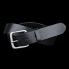 Unionmade - Standard Belt in Black
