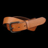 Unionmade - Standard Belt in Whiskey