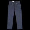 Levi's Made & Crafted - Straight Crop in New Rigid