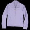 Golden Bear - Pacifica Windbreaker in Lilac