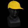 A Kind Of Guise - Chamar Cap in Yellow