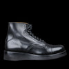 Yuketen - Jaime Boot in Black