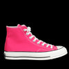 Converse - Chuck Taylor All Star 70 Hi in Pink Pop