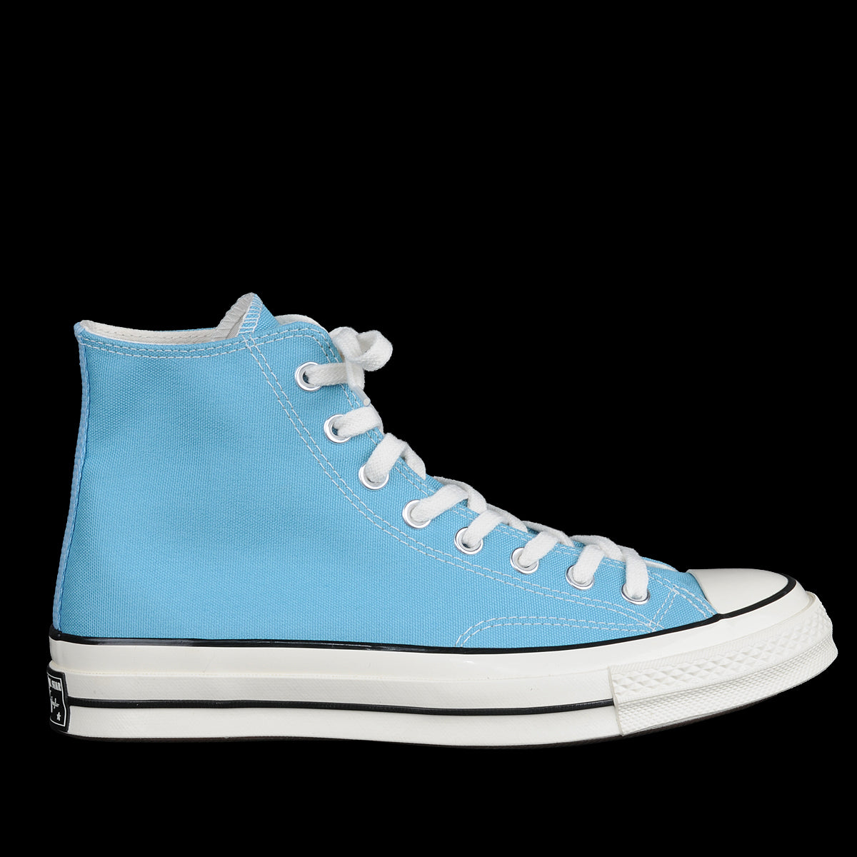 070b65e1b2c177 Converse - Chuck Taylor All Star 70 Hi in Shoreline Blue - UNIONMADE