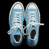 Converse - Chuck Taylor All Star 70 Hi in Shoreline Blue