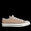 Converse - Chuck Taylor All Star 70 Ox in Teak