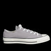 Converse - Chuck Taylor All Star 70 Ox in Mercury Grey