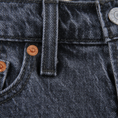 Levi's Premium - Wedgie Icon Fit in Bite My Dust