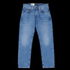Levi's Made & Crafted - Slim Crop in Blue Wander