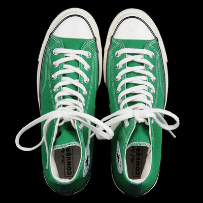 Converse - Chuck Taylor All Star 70 Hi in Green