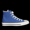 Converse - Chuck Taylor All Star 70 Hi in True Navy