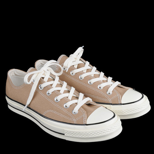 Chuck Taylor All Star 70 Ox in Teak
