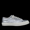 Converse - One Star Ox in Silver
