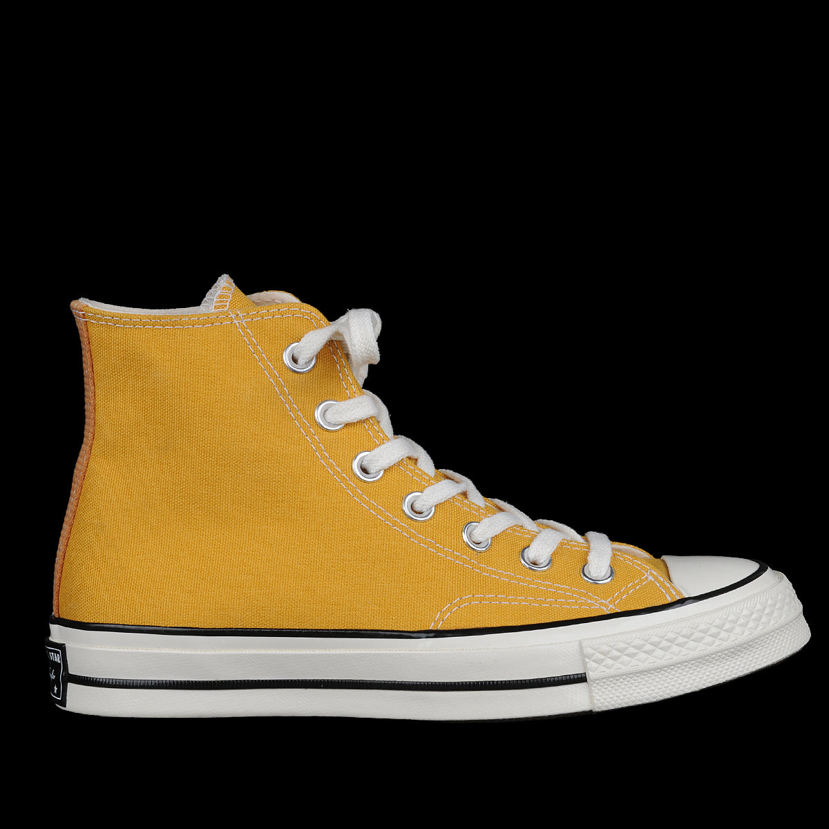 0cf385c52754de Converse - Chuck Taylor All Star 70 Hi in Sunflower - UNIONMADE