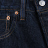 Levi's Made & Crafted - 501 Original in Rinse