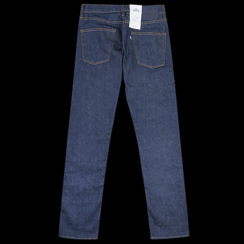 511 Slim in Resin Rinse Stretch