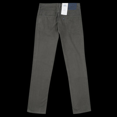 Levi's Made & Crafted - 511 Slim in Fern