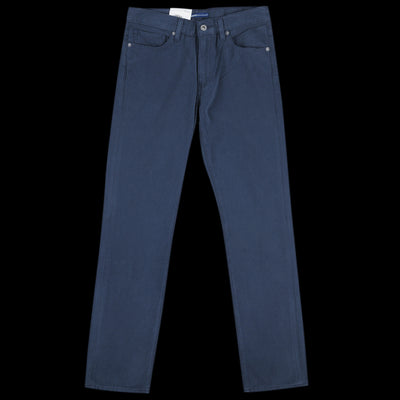 Levi's Made & Crafted - 511 Slim in Blue Shade