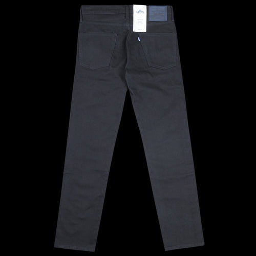 511 Slim in Black Rinse