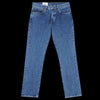 Levi's Made & Crafted - 511 Slim in Mid Stonewash